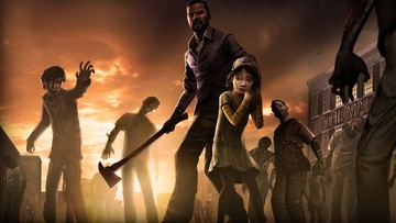The Creator of The Walking Dead Can't Wait for Season 3 of Telltale's Game