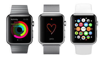 Best Buy Offers a Nice Apple Watch Discount for the Weekend