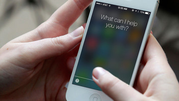 Apple coughs up $25 million to settle longtime Siri lawsuit