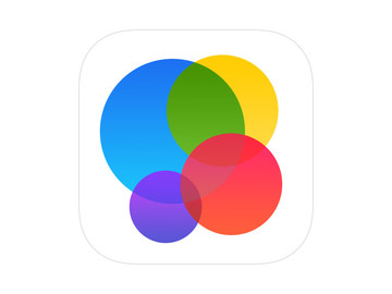It looks like Game Center is finally behaving itself under iOS 9.3.2