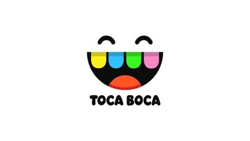 Toca Boca's Acquisition Will See Subscription Video and Toys Launch