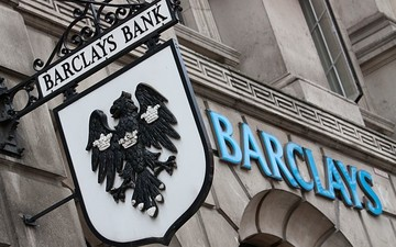 Barclays begins supporting Apple Pay in the United Kingdom