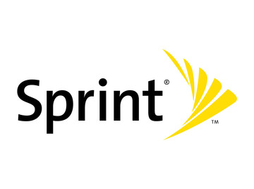 Some Sprint users are suffering LTE connectivity issues with iOS 9.3