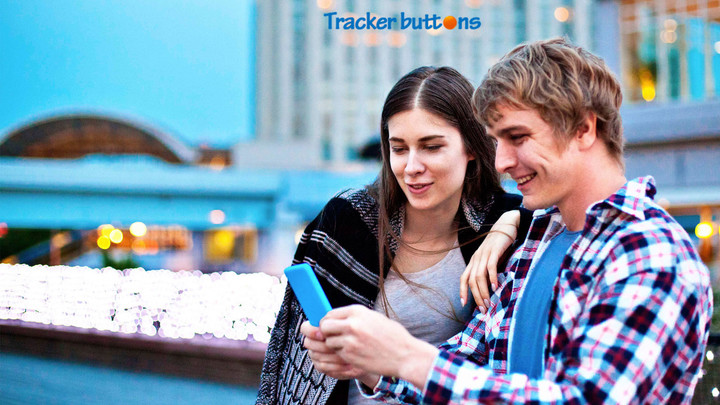 trackerbutton-halfsheet