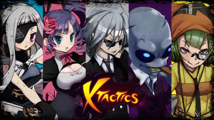 x-tactics-halfsheet