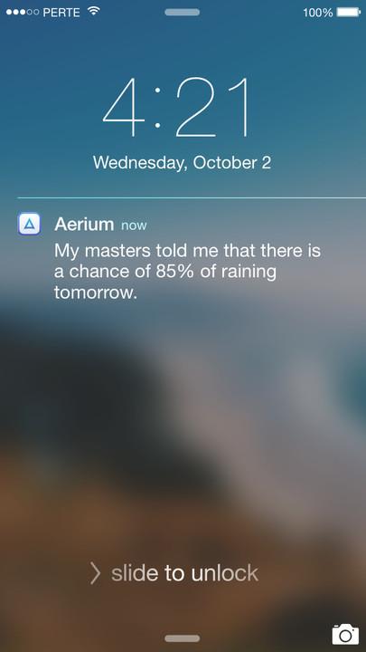 Aerium1