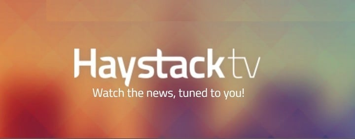 haystack-logo