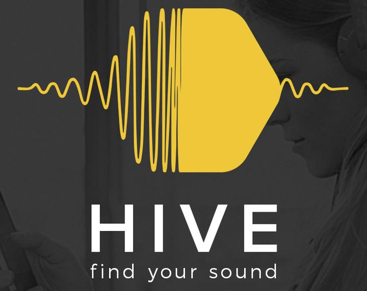 HiveMusic1