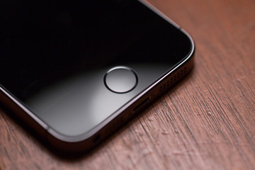 Apple Tweaks Touch ID Rules With a Notable Addition