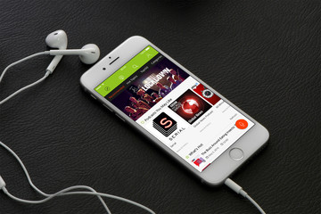 Listen and Stay in the Loop With Podbean: Podcasts on the Go