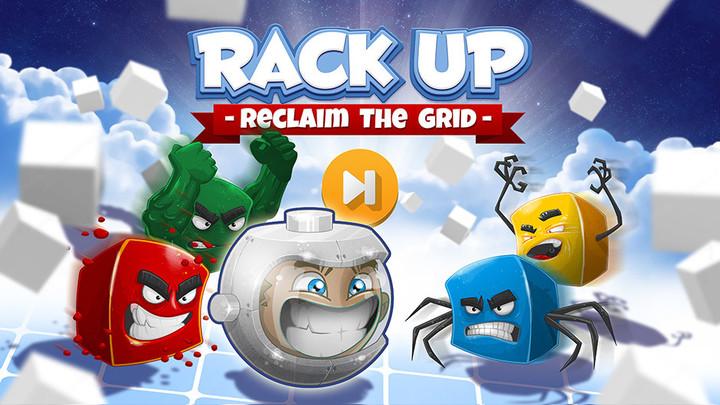 RackUp1