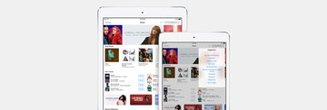 Updated: Apple Could Pull the Plug on iTunes Music Downloads Within 2 Years