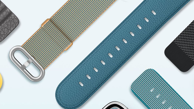 The Best Knock-Off Apple Watch Bands I've Tested