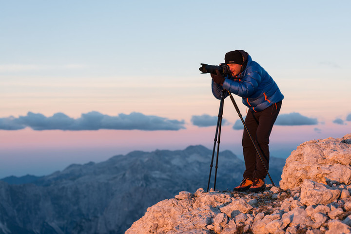 SnappGuides2