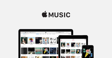 Apple Confirms Apple Music Deletion Bug, Says a Fix Is Incoming