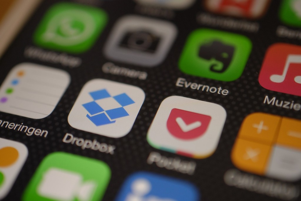 3 Ways to Improve the App Store