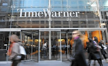 Confirmed: Apple Did Pursue Buying Time Warner, HBO