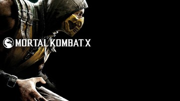 Mortal Kombat X Celebrates Its First Anniversary With a Huge Update