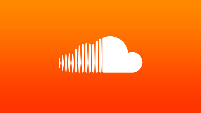 SoundCloud Go is a New, Inexpensive Streaming Music Option