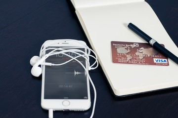 Apple Pay Could Launch in Switzerland on the Same Day as WWDC Keynote