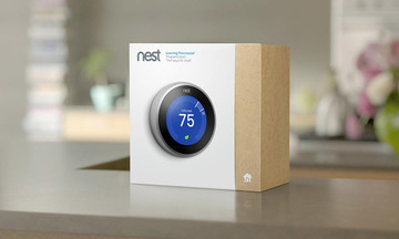 Co-Founder and CEO Tony Fadell Is Leaving Nest