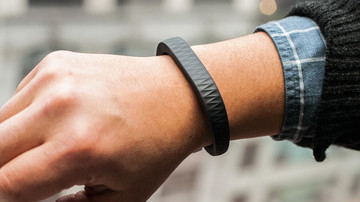 Jawbone Says It Isn't Leaving the Wearables Business