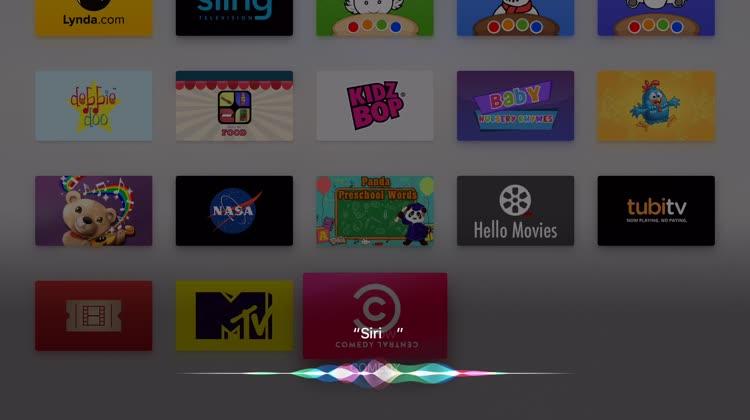 AppleTVupdate1