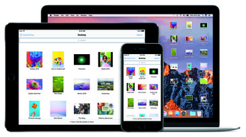 Should You Upgrade to Apple's iOS 10 or macOS Sierra?