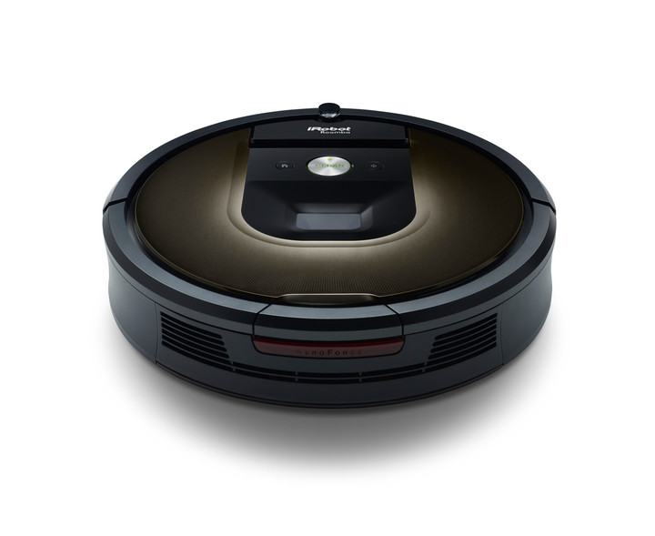 Roomba+980_rear