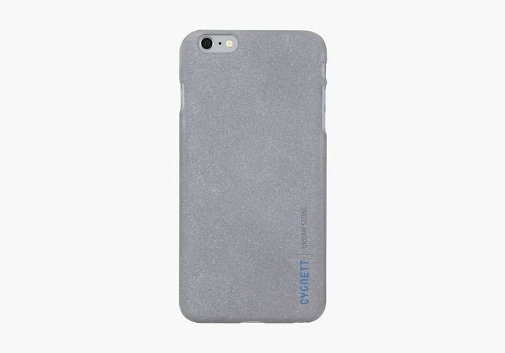 UrbanStone---Light-Grey---iphone-6_1024x1024