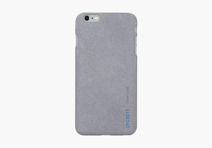 UrbanStone---Light-Grey---iphone-6_1024x1024