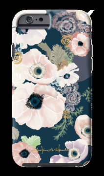Protect Your iPhone with a Gorgeous Case from Khristian A. Howell
