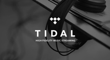 Apple Could be Purchasing Tidal, or Not