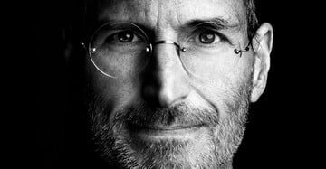 Steve Jobs Was Planning To Revolutionize the TV Set Before He Died