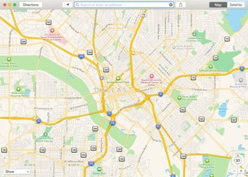 Apple's Craig Federighi and Eddy Cue Discuss the Nightmare of the Maps App