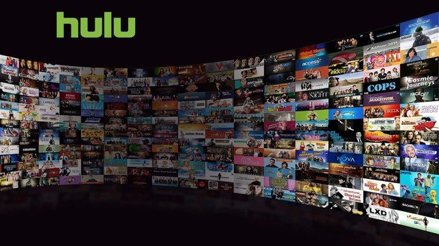 Hulu Is Putting an End to Its Free Streaming Tier