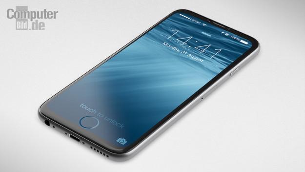 iphone-7-hajek-cb01