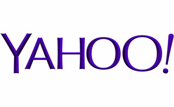 Yahoo Confirms At Least 500 Million Accounts Hacked in Late 2014