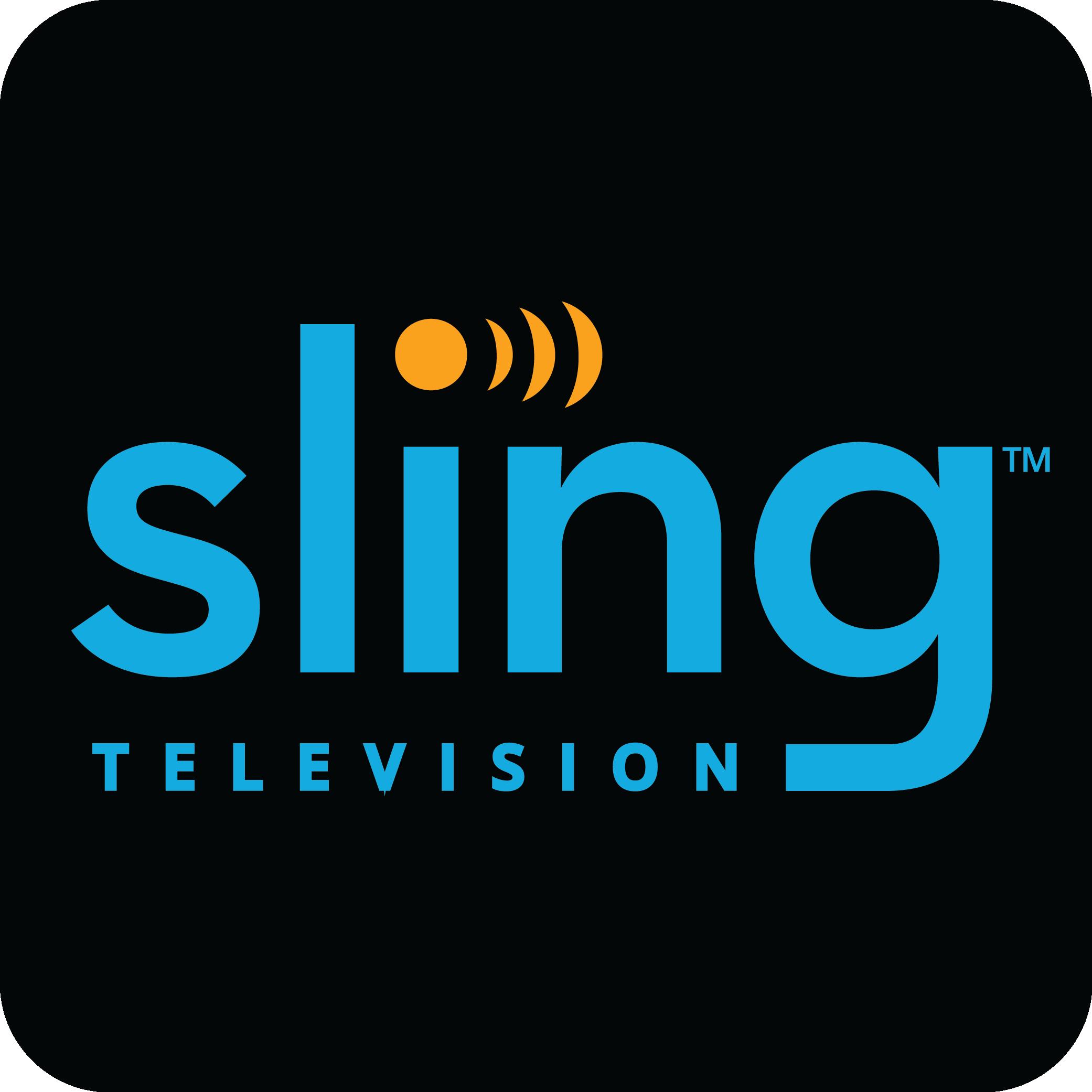 sling tv orange is free for presidential debate nfl football. Black Bedroom Furniture Sets. Home Design Ideas