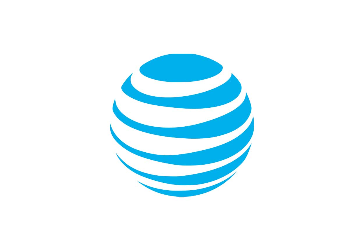 At&t u verse deals for current customers