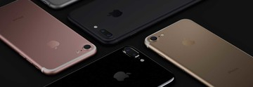 Apple Should Use iPhone 7 Specs to Entice People to Upgrade