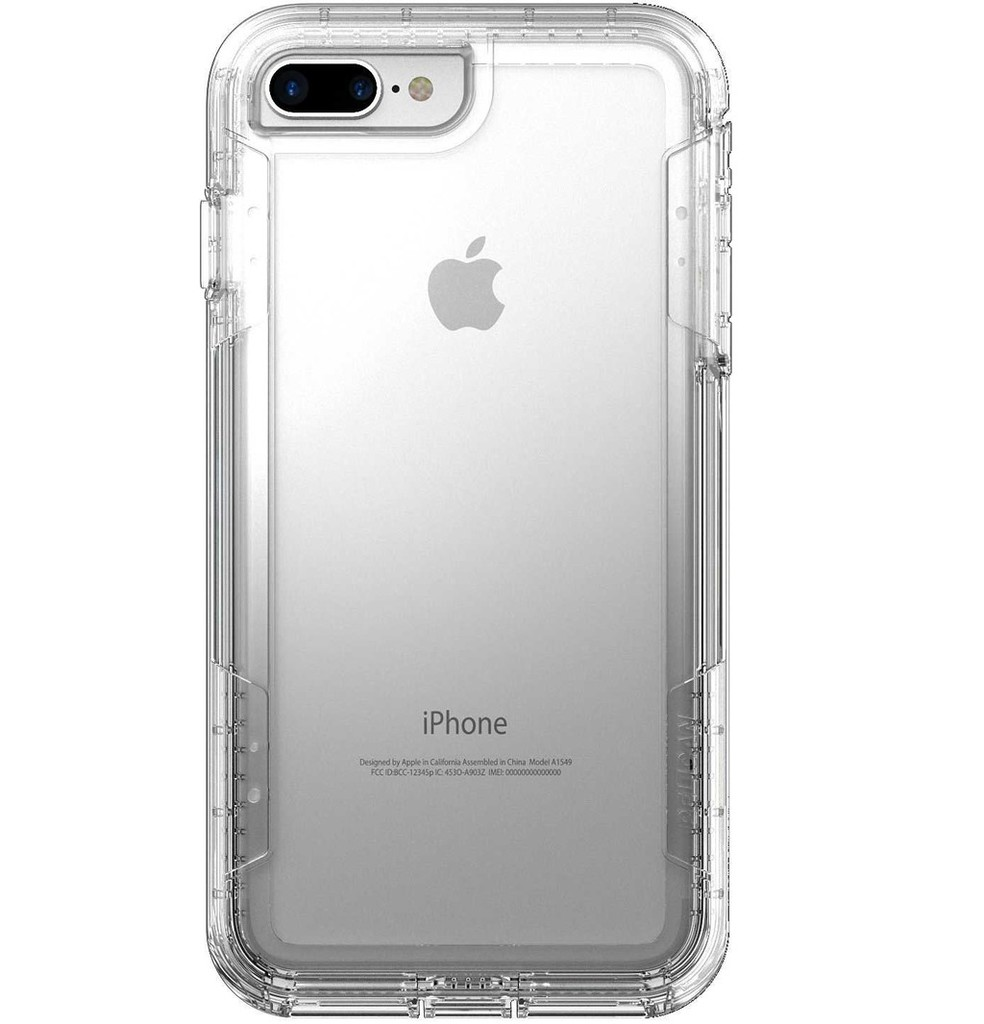 iPhone 7 Accessories