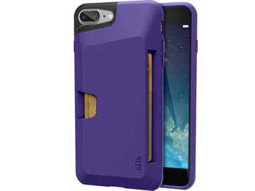 5 Great iPhone 7 and iPhone 7 Plus Cases That Cost Less Than $20