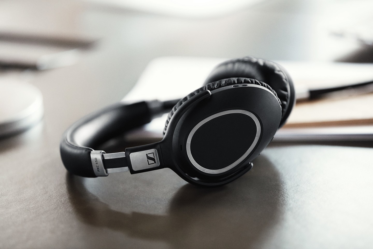 9e32091f938 Are the Sennheiser PXC 550 Wireless Noise Cancelling Headphones Worth  Buying?