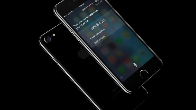 How to Create and Manage Reminders With Siri