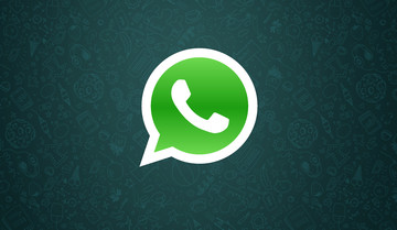 WhatsApp Messenger Finally Supports Video Calling