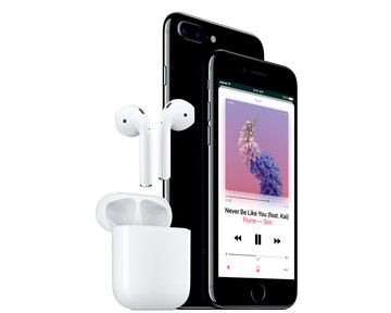 WSJ: The Real Reason For the Apple AirPods Delay Is Finally Uncovered