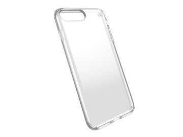 5 Clear Cases to Show Off Your iPhone 7 or iPhone 7 Plus