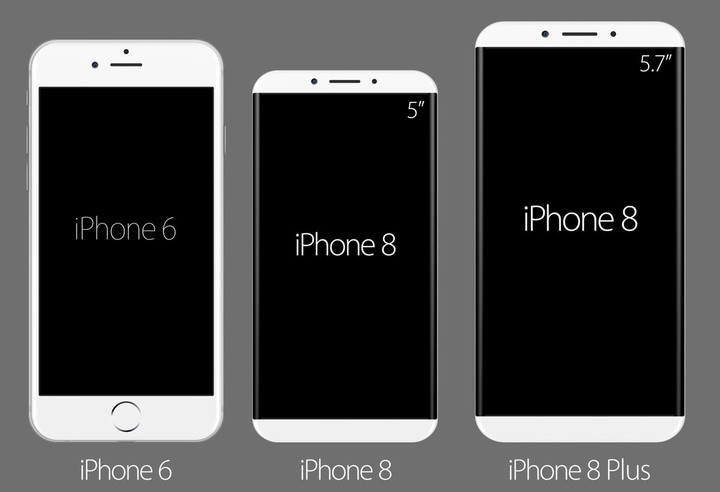 iphone-8-concept-compare-2