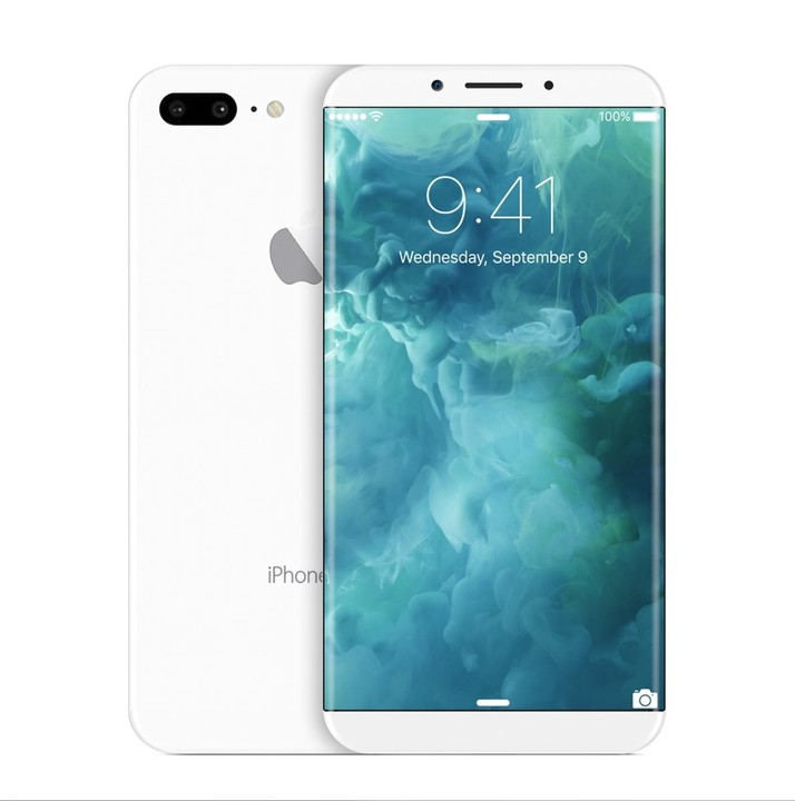 iphone-8-concept-white